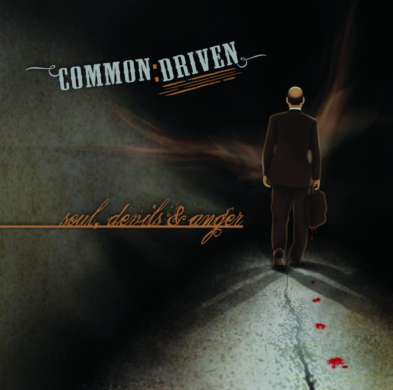 common-driven-soul-devils-and-anger-cover-artwork