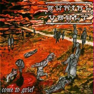 burial-vault-come-to-grief1-cover-artwork