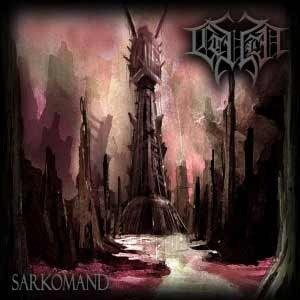 ctulu-sarkomand-cover-artwork
