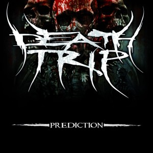 deathtrip-prediction-300x300-cover-artwork