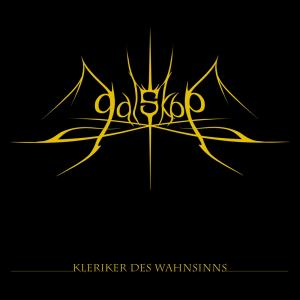 galskap-klerikerdeswahnsinns-cover-artwork