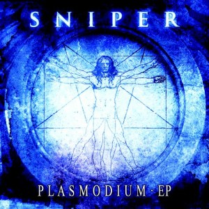 sniper-plasmodium-300x300-cover-artwork