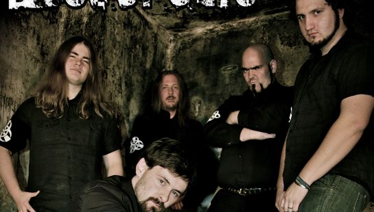 dystopolis-band