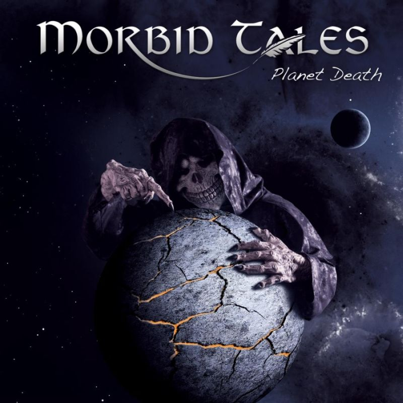 morbid-tales-planet-death-cover-artwork