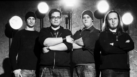 breaking-december-band