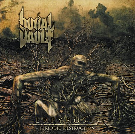 burial-vault-ekpyrosis-cover-artwork