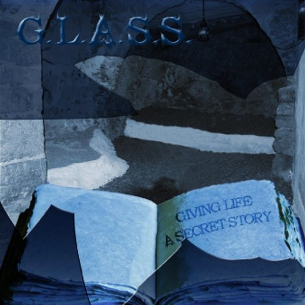 glass-giving-life-a-secret-story-cover-artwork