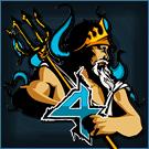 metal4splash_logo