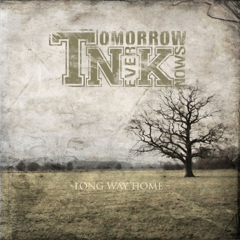 Tomorrow-Never-Knows-long-way-home-cover-artwork
