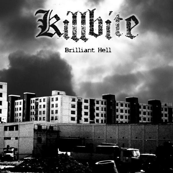1372779562_Killbite_-_Brilliant_Hell_Cover_Front-cover-artwork