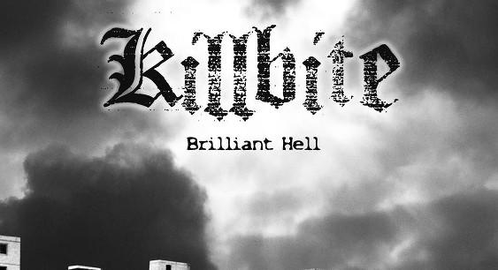 Killbite-cover-band