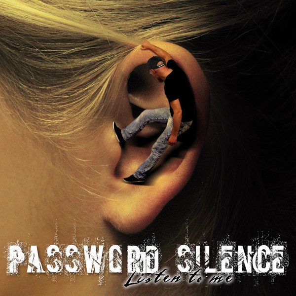 password-silence-listen-to-me-cover-artwork