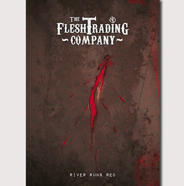 Fleshtrading-Company.png-cover-artwork