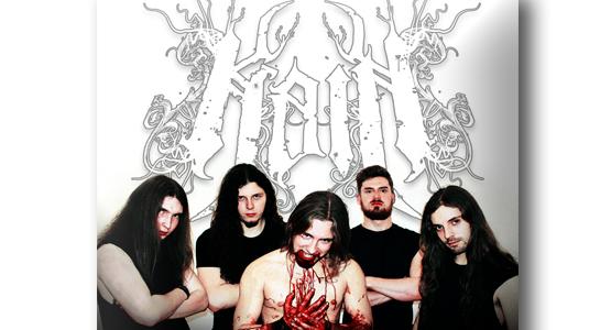 Profil-Kain-band