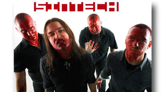 Profil-Sintech-band