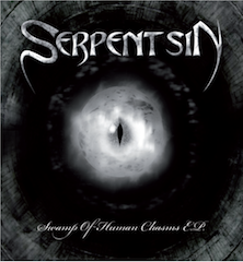 serpent_sin_ep_cover_web.png-cover-artwork