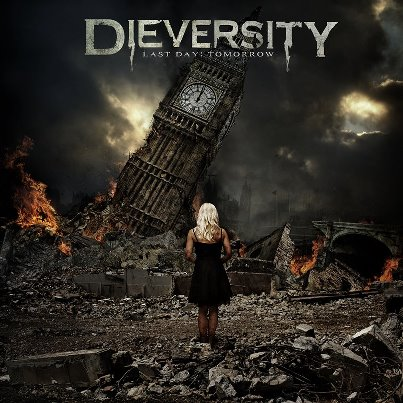 DIEVERSITY_Last_Day_Tomorrow_Cover1-cover-artwork