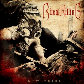 Ritual-Killing_New-Tribe-Cover-cover-artwork