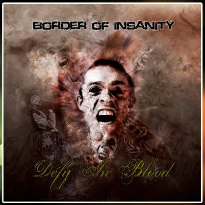 BORDER-OF-INSANITY-Defy-In-BloodCOVER-cover-artwork