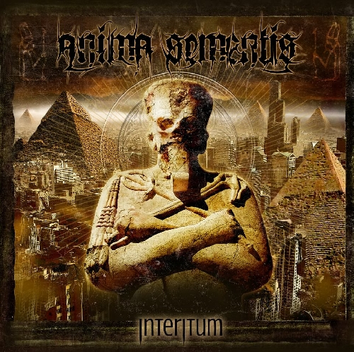 Anima-Sementis-Interitum.jpeg-cover-artwork