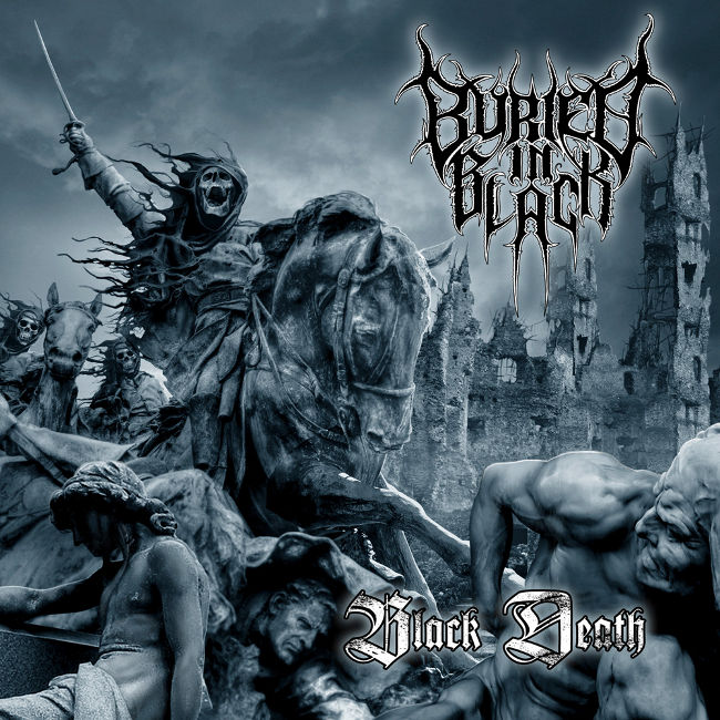 buried-in-black-black-death-cover-artwork