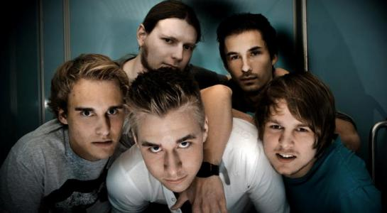 kill-all-the-sexy-people-band