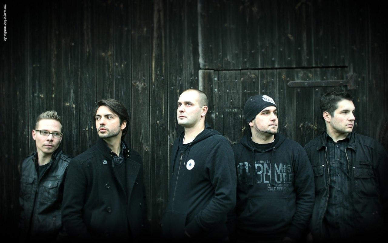still-wasted1-band