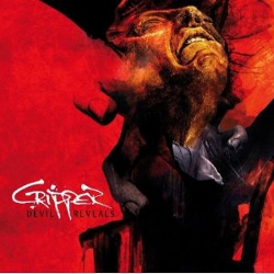 Cripper-Devil-Reveals-Cover1-cover-artwork
