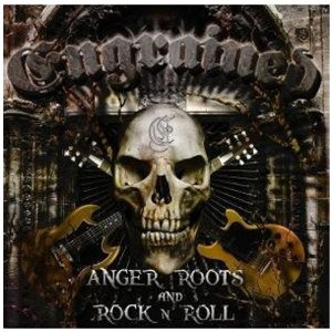 Engrained-Anger-Roots-Rock-N-Roll-Review-Cover-cover-artwork