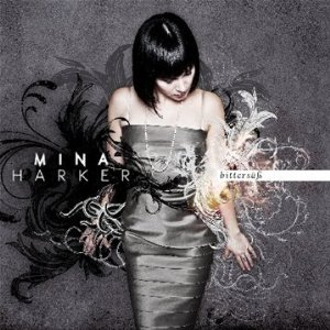 Mina-Harker-Bittersüß-cover-artwork