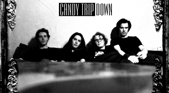 CANDY-TRIP-DOWN-Band-Portrait-band
