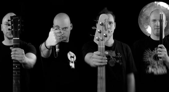 COUCHDIVERS-Bandportrait-band