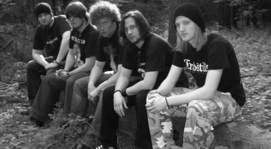 CUMHUNT-Bandportrait-band