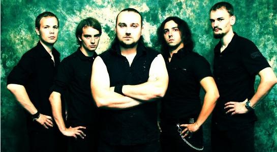 MAGISTARIUM-Bandportrait-band