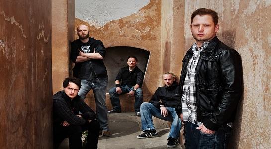 tredstone-metal4hannover-bandportrait-band