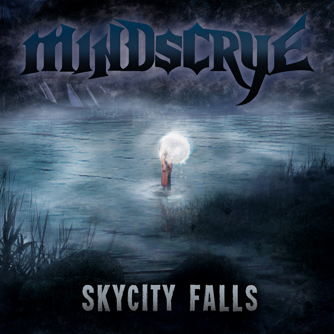 mindscrye-skycity-falls-cover-artwork-metal4hannover-cover-artwork