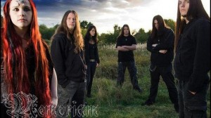 memoriam-band-portrait