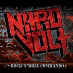 nitrovolt-rock'n'roll-commando-cover-artwork-review
