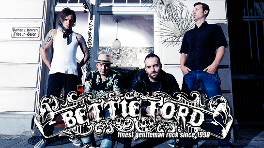 bettie-ford-BAND-PORTRAIT