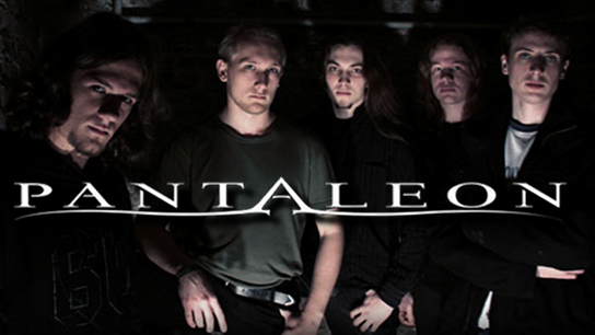 pantaleon-band-portrait