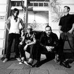Bettie-Ford-News-Neues-Album-2012