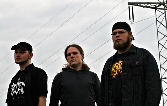 Begging-bandfoto-neu-band