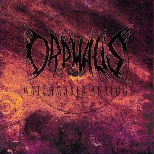 orphalis-watchmaker-analogy-cover-artwork