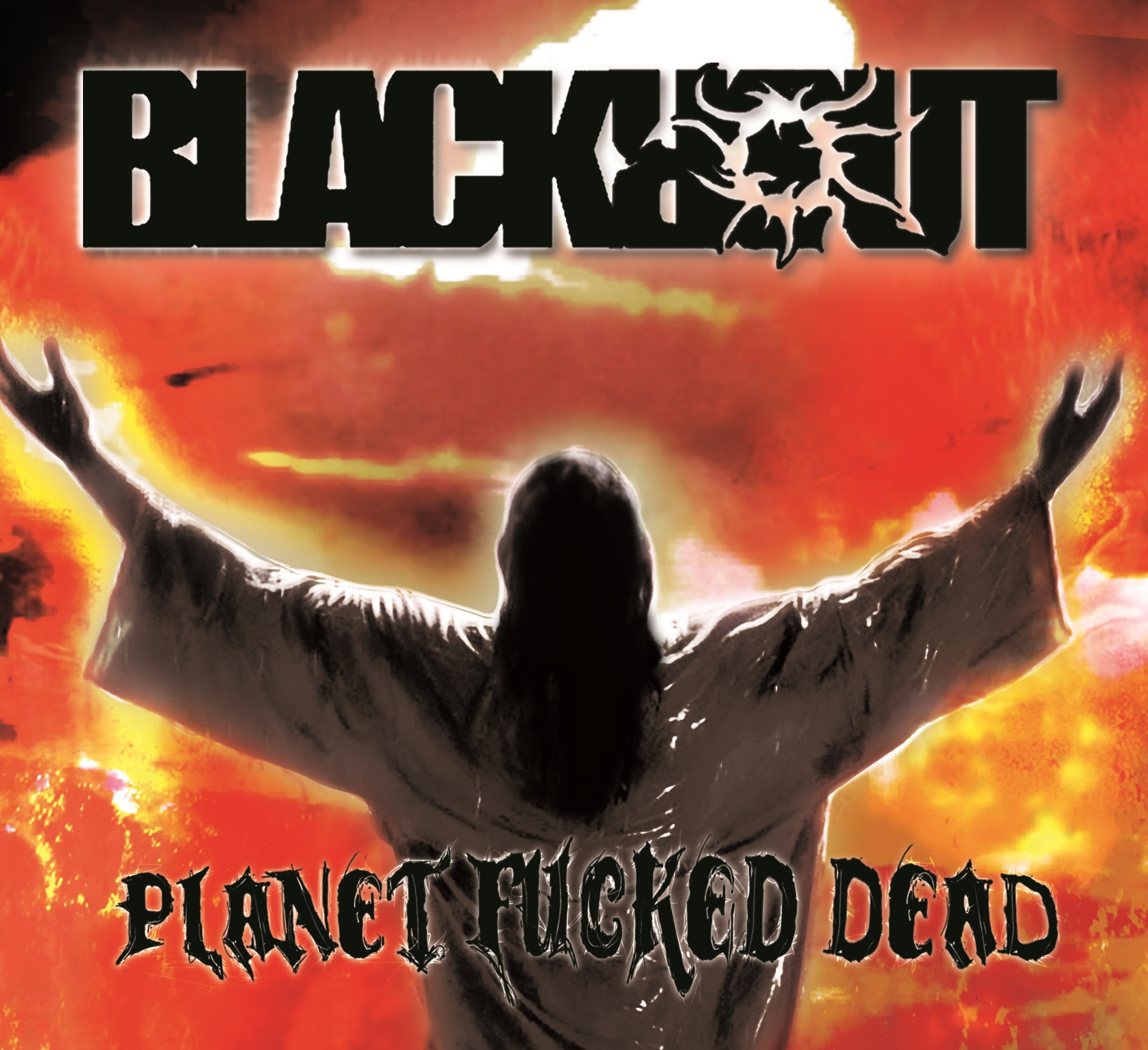 blackrout-planet-fucked-dead-cover-artwork-cover-artwork