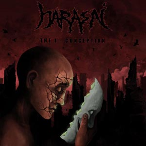 harasai-the-i-conception-cover-artwork-cover-artwork