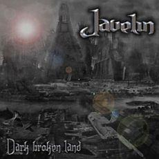 javelin-dark-broken-land-cover-artwork-cover-artwork