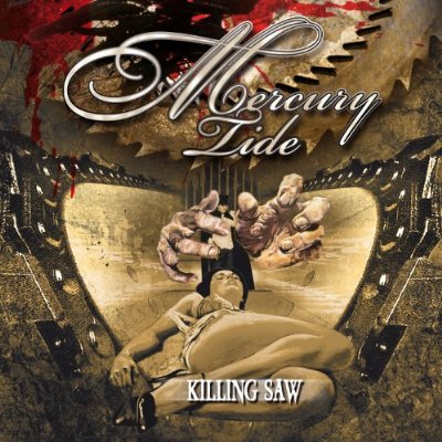 mercury-tide-killing-saw-cover-artwork