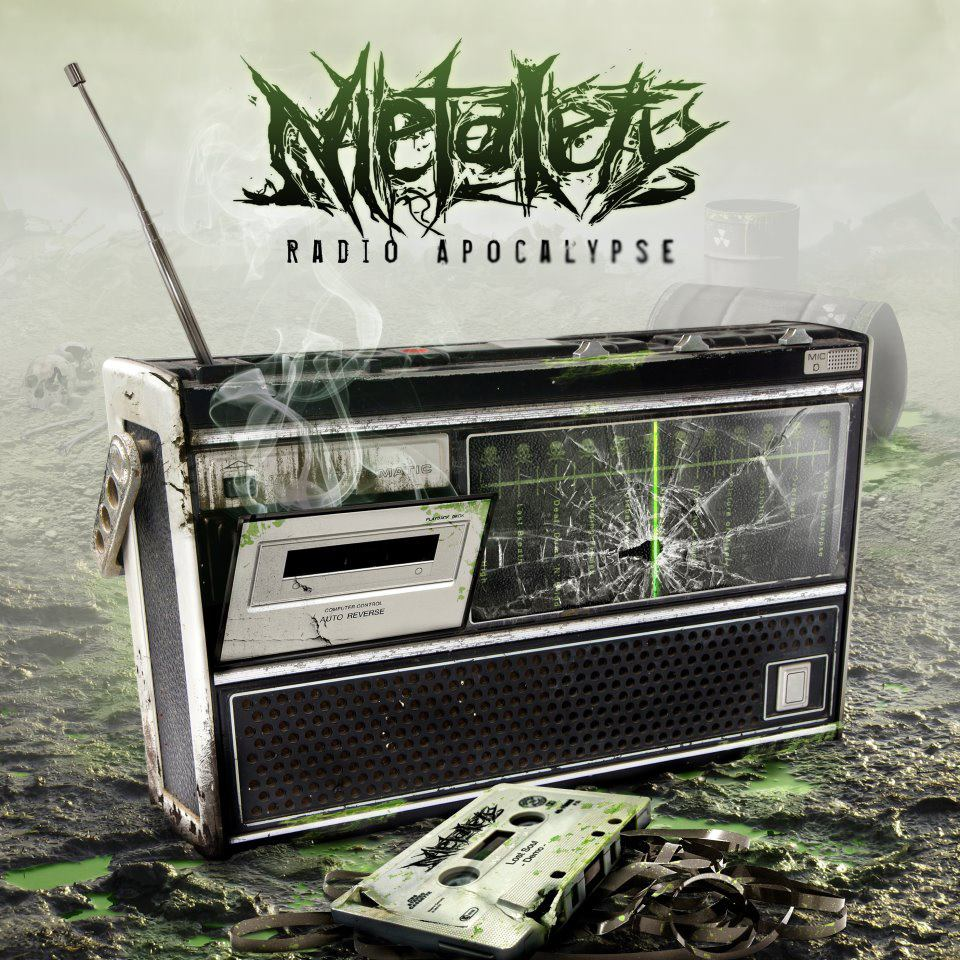 metalety-radio-apocalypse-cover-artwork-cover-artwork