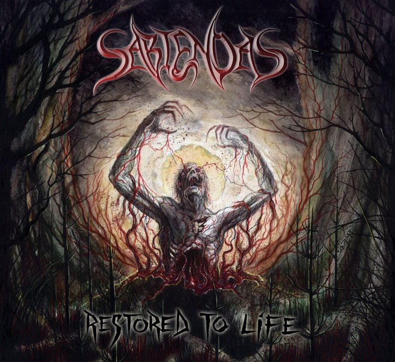 sabiendas-restored-to-live-cover-artwork-cover-artwork