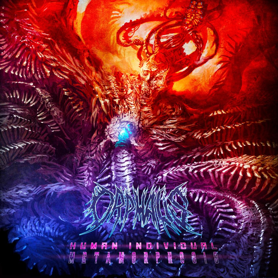 Orphalis-Human-Individual-Metamorphosis-Cover-Artwork-cover-artwork